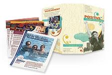 Artech Printing, Inc | Business Brochures & Fliers