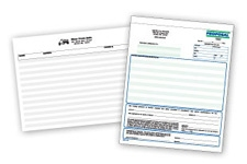 Artech Pringing | Madison Heights MI | Business Forms
