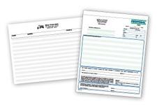 Artech Printing, Inc | BUSINESS FORMS