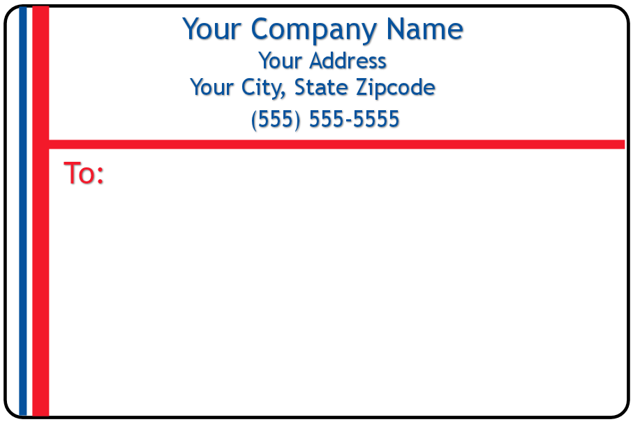 Artech Printing, Madison Heights MI, Custom Labels for Business