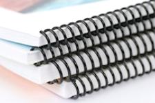 Artech Printing, Inc | Bindery Services