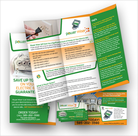 brochure-printing-rochester