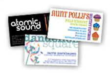 Artech Printing, Inc | Business Cards