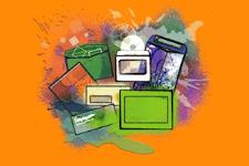 Artech Printing | Custom Envelopes