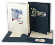 Artech Pringing | Madison Heights MI | Business Brochures