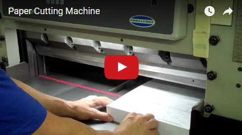 video-thumb-paper-cutting